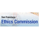 Client Directory with Number of :Lobbyists - SF Ethics Commision.